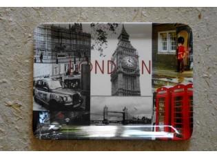 Podnos London 23x31cm